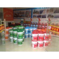 广东广州防水涂料十大品牌爱迪斯-火爆招商加盟中