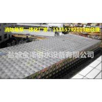 箱泵一体化消防恒压给水设备图集HHDXBF-150-72-60-I