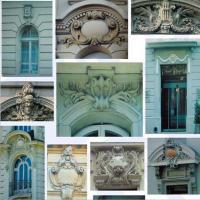 安徽grc构件、欧式构件沿线、山东欧式构件、欧式构件厂