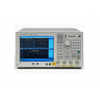 E5071A 租赁安捷伦3G矢量网络分析仪 西安//成都