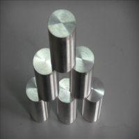 专业生产钨镍铁合金棒、板、异形加工件 比重17 17.5 18 18.5
