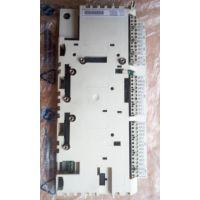 RDCU-02C ABB主控板