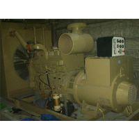 沙洋县发电机、武汉发电机供应、150KW发电机出租