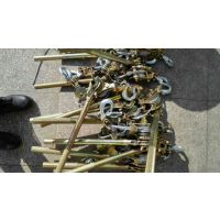 专业定做2吨日式紧线器厂家 石家庄金淼电力器材