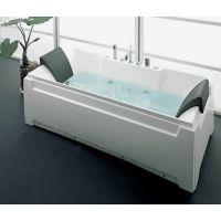 维修浪鲸浴缸电话13681703992上海浪鲸浴缸维修