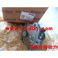 Perkins/珀金斯机械输油泵2641A307提升泵、手摇泵