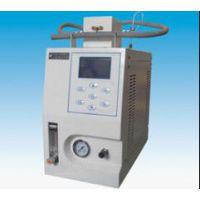 河南新科GC-8900室内环境空气TVOC分析专用色谱仪,苯系物分析仪器
