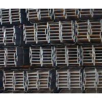 工字钢规格型号,德州工字钢,金宏通品牌保证(在线咨询)