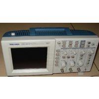 泰克DPO7054C数字荧光示波器回收工厂或个人仪器