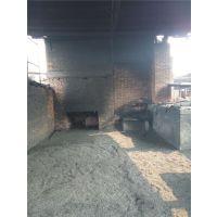煤质柱状活性炭出厂价_煤质柱状活性炭_海韵环保