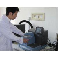八井子油品专用热值检测机-开平化验锅炉油大卡设备