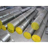 40Mn4合金结构钢 钢板圆钢 40Mn4规格mm 厂家宝钢