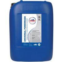 ARROW Universal Powerwash 高效重油碱性清洗剂