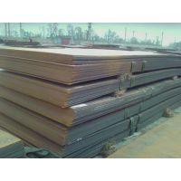 云南昆明中厚板价格/昆明中厚板总经销/昆明钢材出厂价15812137463