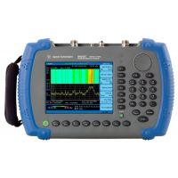 Agilent/安捷伦二手频谱分析仪N9342C