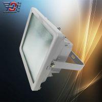欧辉GT311防水防尘防震防眩灯 40WLED投光灯价格