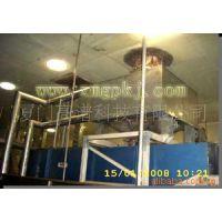 供应烟气利用、锅炉烟气回收、烟气回收利用