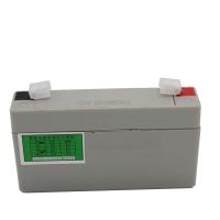 赛特BT-HSE-250-12蓄电池量大从优