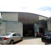 东莞专业的房屋加固施工企业