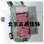 百思佳特xt22824化学品泄漏处理车
