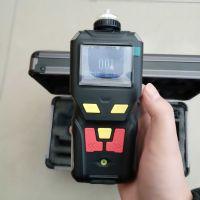 泵吸式三氟化硼检测仪TD400-SH-BF3手持式三氟化硼气体测定仪|订制偏门气体分析仪|天地首和