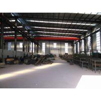 郑州一诚机械有机肥生产线成套设备肥料生产线厂家找哪家