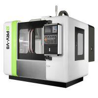 供应加工中心 PRV-V8 高精高效加工中心