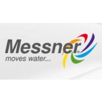 MESSNER水泵