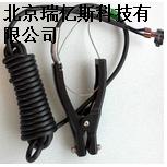 生产销售PS-N型静电接地保护器价格