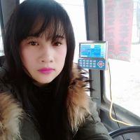 5T铲车电子称厂家 装载机电子秤生产厂家-郑州精科
