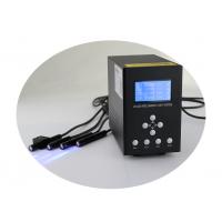 固化效果好的UVLED点光源系列SJMAEA紫外固化设备