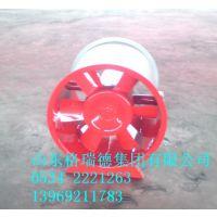 消防高温排烟风机/价格/型号、格瑞德排烟风机厂家直销