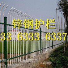 新郑供应护栏网 长期现货护栏网围墙网服务一流 客户信赖隔离栏