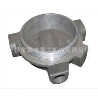 不锈钢精密铸造 精铸件 铸造厂 不锈钢铸造 精密铸造  质优价廉