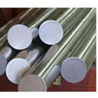 供应0cr19ni10nbn不锈圆钢来 欢迎电咨询82969663