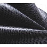德州陵县排水功能塑料扁丝编织土工布-耀华贺经理18263025817