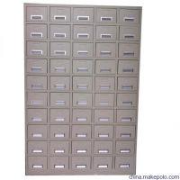 平顶山不锈钢药柜供应商不锈钢柜生产厂家13938894005梁经理