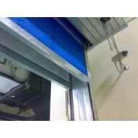 安徽合肥卷闸门 伸缩门,电动门设计、制作、安装 合肥创一电动门厂家