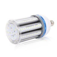 35W玉米灯 大功率玉米灯 铝材玉米灯工厂仓库照明灯