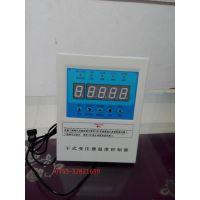 BWDK-3207干式变压器温控箱厂家报价