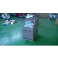 橡胶机械控温器,橡胶挤出温控单元、挤出机配套温控单元