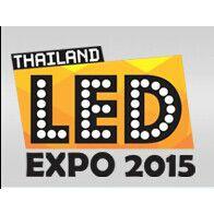2016年泰国LED照明展览会
