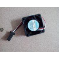 1608KL-05W-B39 24V 0.07A 全新现货NMB 40*40*20 伺服驱动器风扇