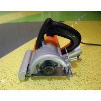 供应厂家供应-Xy-无尘切割机