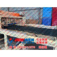 合成树脂瓦生产线 合成树脂瓦机器 树脂瓦生产设备价格