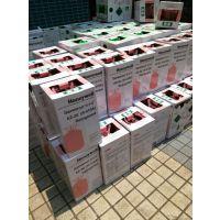 霍尼韦尔原装正品R404A 美国进口HON R404A现货供应