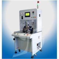 精创达JCD-506ACF压合机液晶屏维修设备