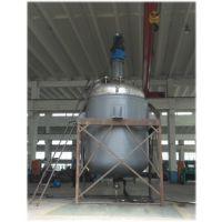 乳山日晟专业生产反应釜等压力容器、化工设备