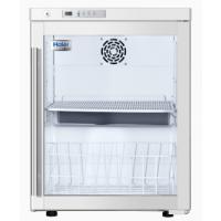 海尔冰箱2℃~8℃医用冷藏箱 HYC-118/1378/198/290/310/356