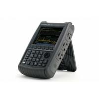 N9928A网络分析仪回收 安捷伦网络分析仪回收